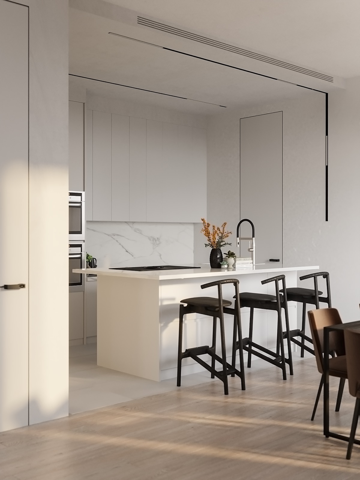 unique-kitchen-bar-stools