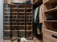walk-in-wardrobe-1