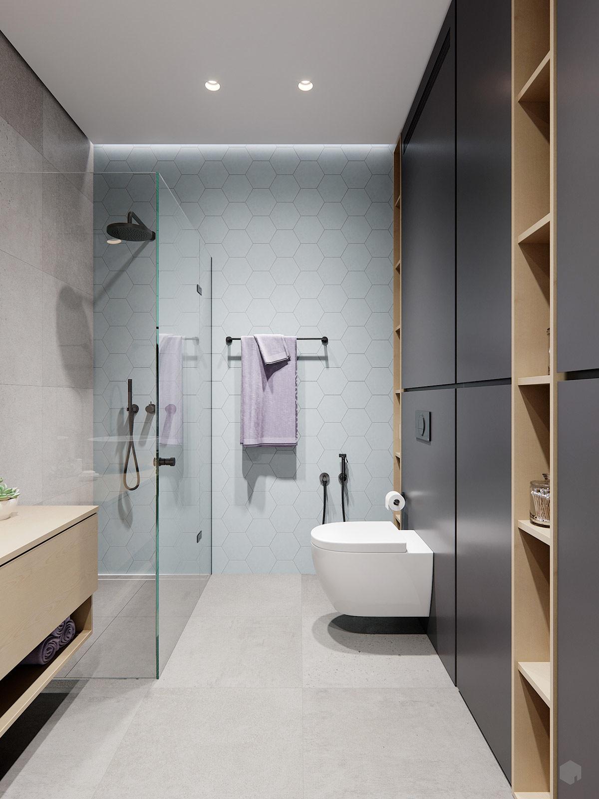 wall-hing-toilet