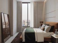 white-bedroom-2
