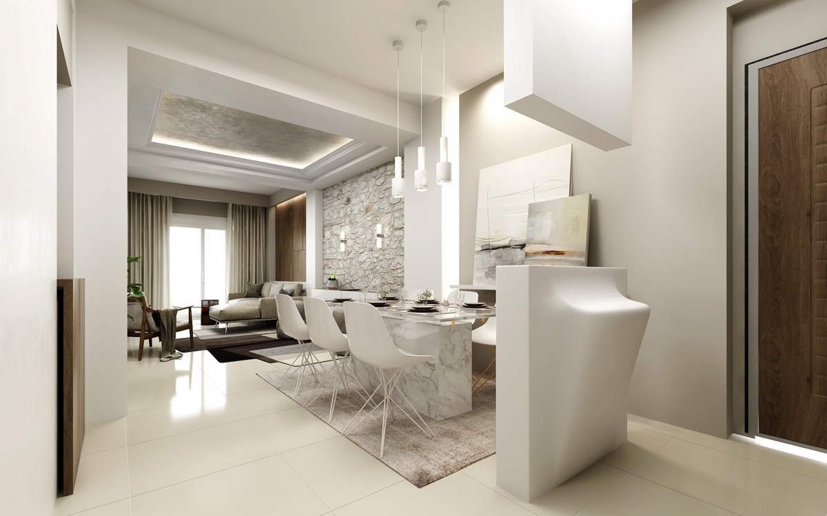 white-dining-chairs-1