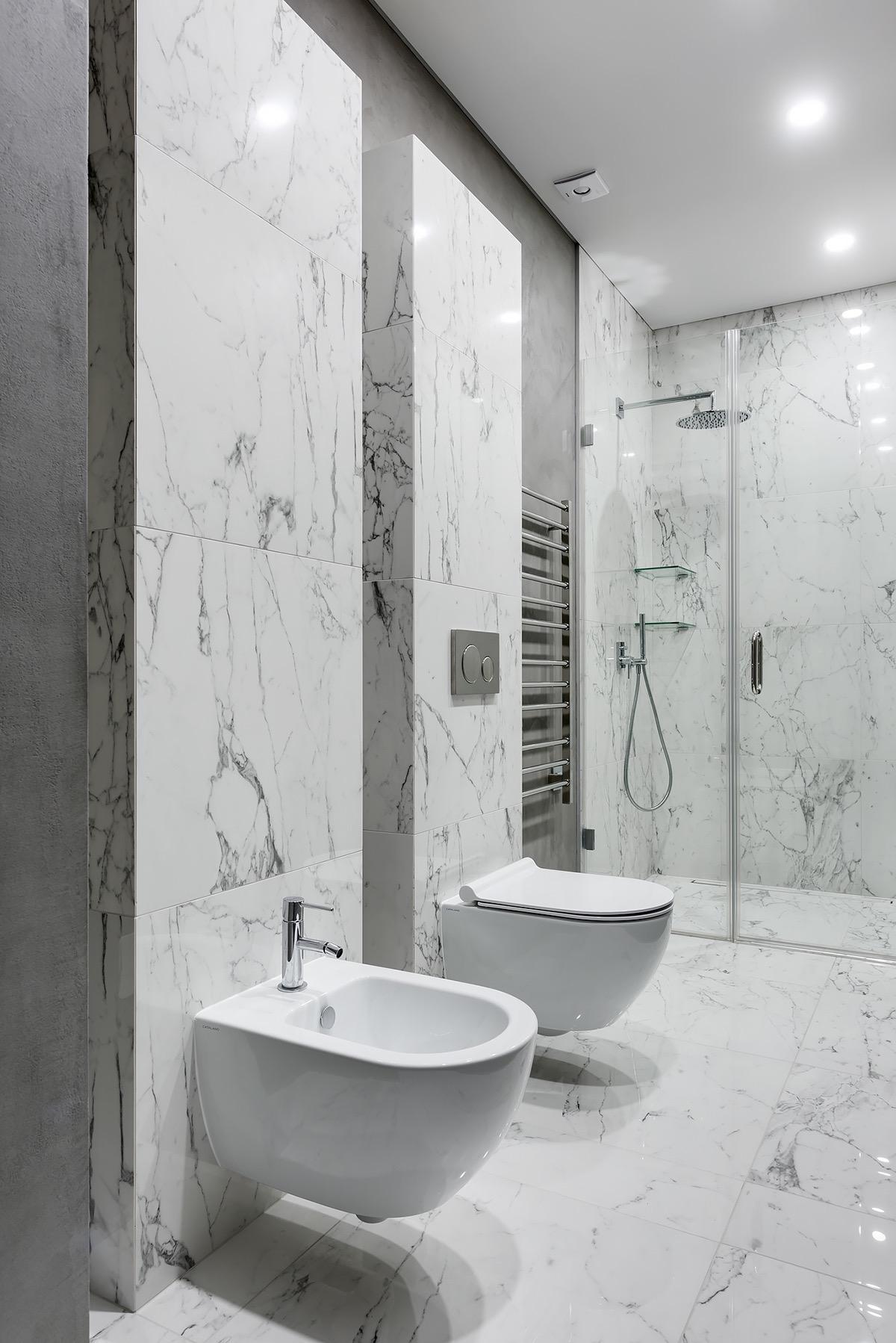 white-marble-bathroom