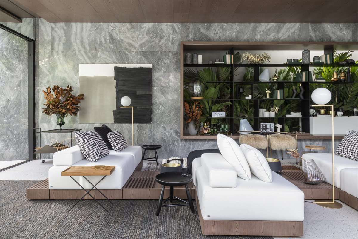 white-sofas