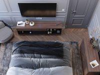wood-effect-media-unit