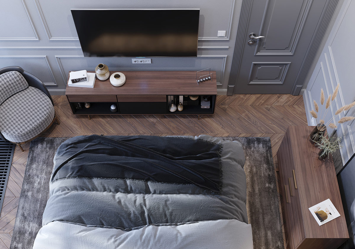 wood-effect-media-unit