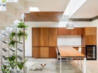 wood-kitchen-diner-combo