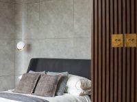 wood-platform-bed