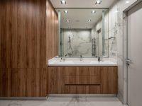wood-vanity-unit