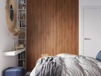 wooden-closets
