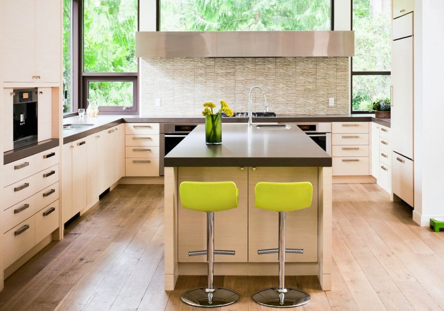 10 Contemporary Elements That Every Home Needs intended for Beautiful Contemporary Interior Design Ideas