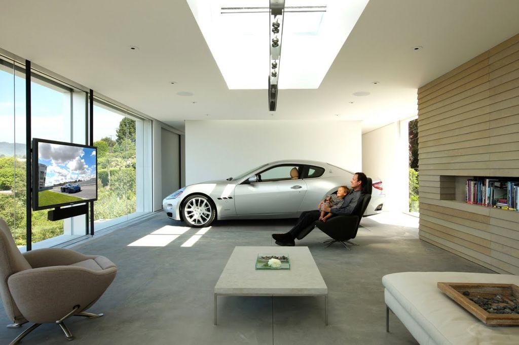 25 Effective Modern Interior Design Ideas – The Wow Style inside Contemporary Interior Design Ideas