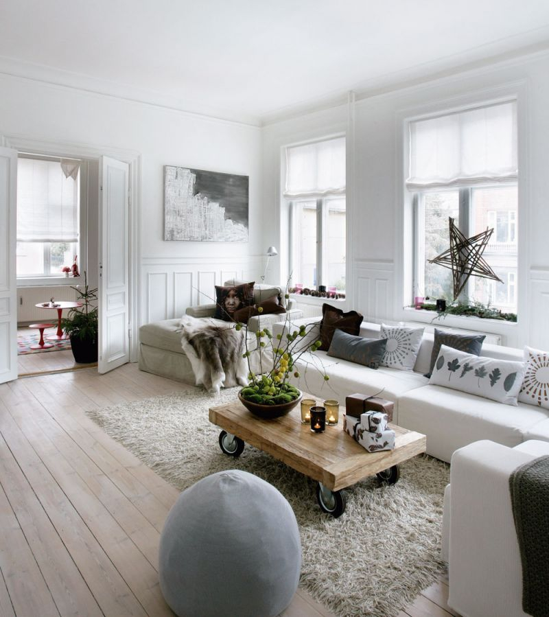 30 Modern Living Room Design Ideas To Upgrade Your Quality Of pertaining to Beautiful Modern Living Room Furniture Ideas