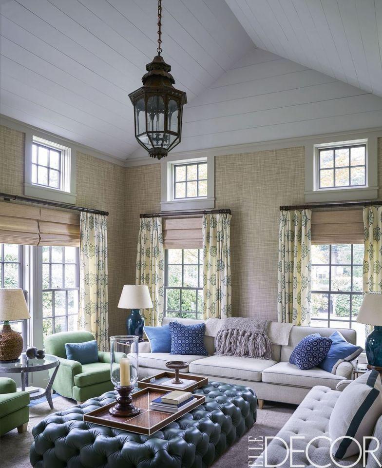 surprising makes best living room furniture ...