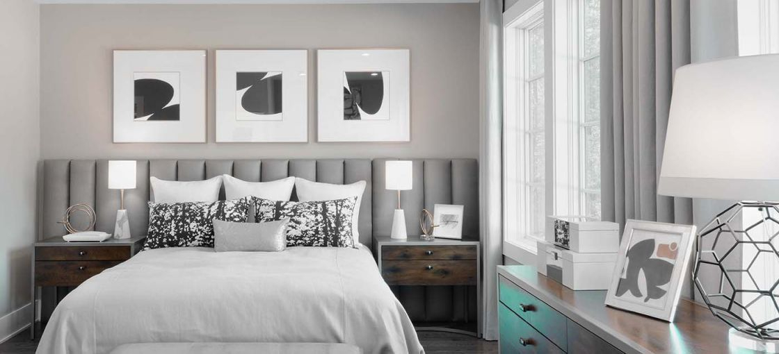 6 Contemporary Interior Design Ideas You'll Want To Try inside Beautiful Contemporary Interior Design Ideas