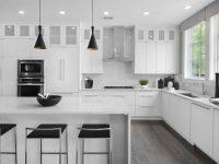 6 Contemporary Interior Design Ideas You'll Want To Try within Contemporary Interior Design Ideas