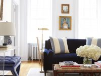 8 Small Living Room Ideas That Will Maximize Your Space in Small Living Room Furniture