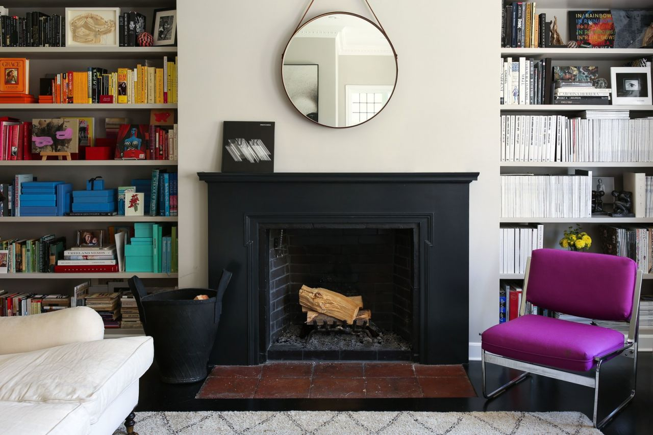8 Small Living Room Ideas That Will Maximize Your Space inside Small Living Room Furniture