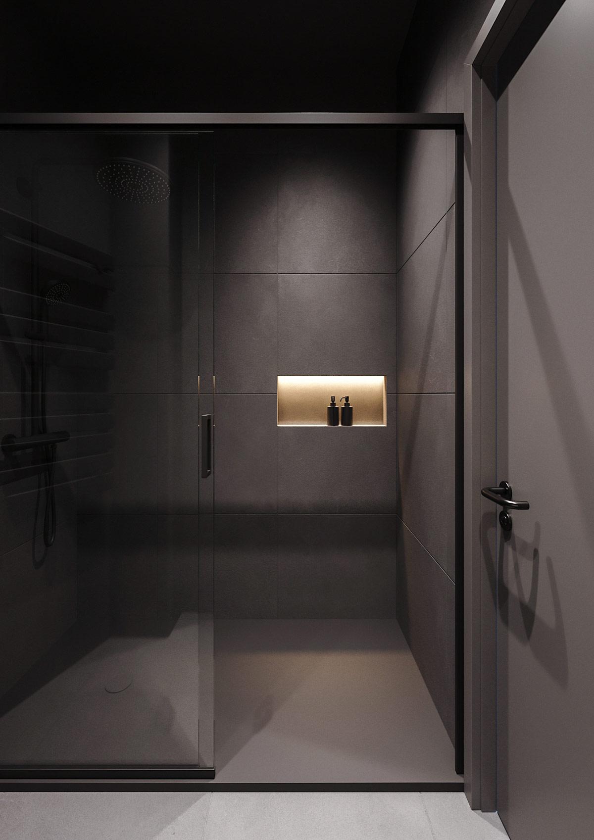 all-grey-bathroom