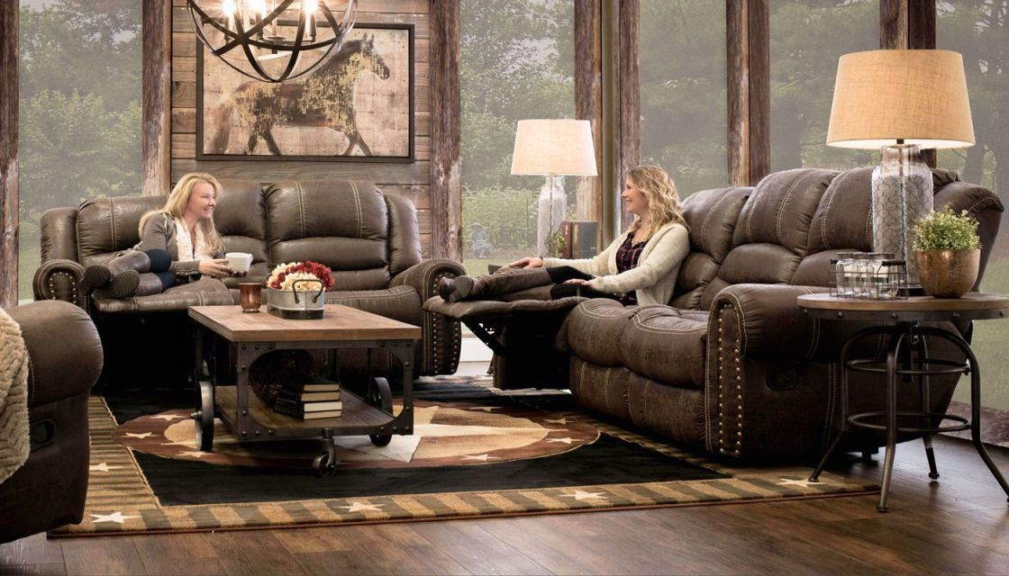 Amarillo Collection – Home Zone Furniture | Living Room – Home Zone for Unique Living Room Furniture Sets