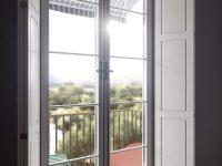 balcony-doors