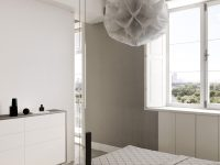 bedroom-pendant-light-2