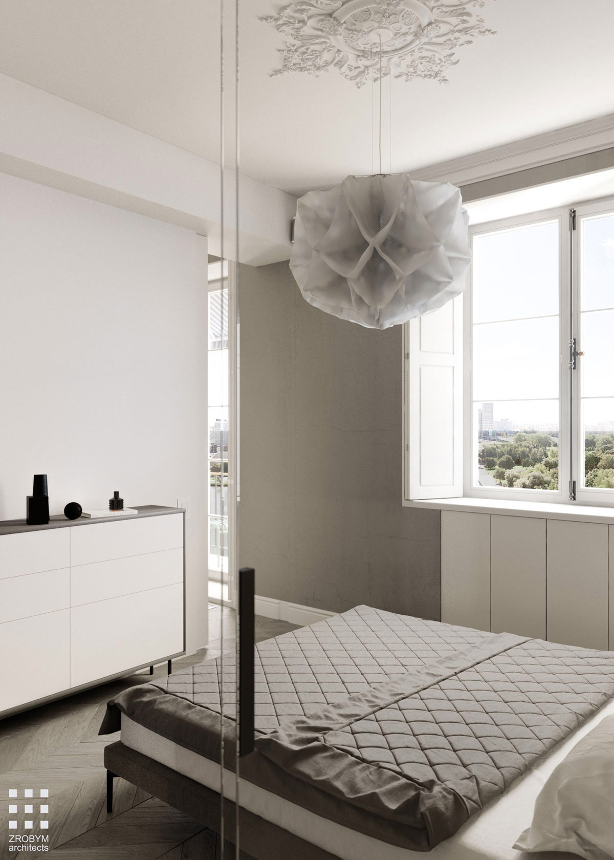 bedroom-pendant-light-2