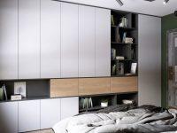 bespoke-closets-1