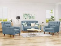 Best Living Room Furniture Sets | Popsugar Home throughout Unique Living Room Furniture Sets