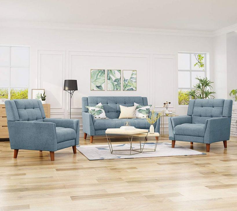 Best Living Room Furniture Sets | Popsugar Home throughout Unique Living Room Furniture Sets