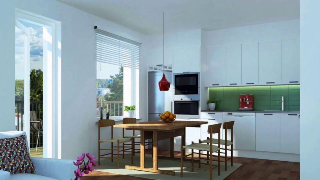 Best Modern Interior Design Ideas – Youtube intended for Beautiful Contemporary Interior Design Ideas