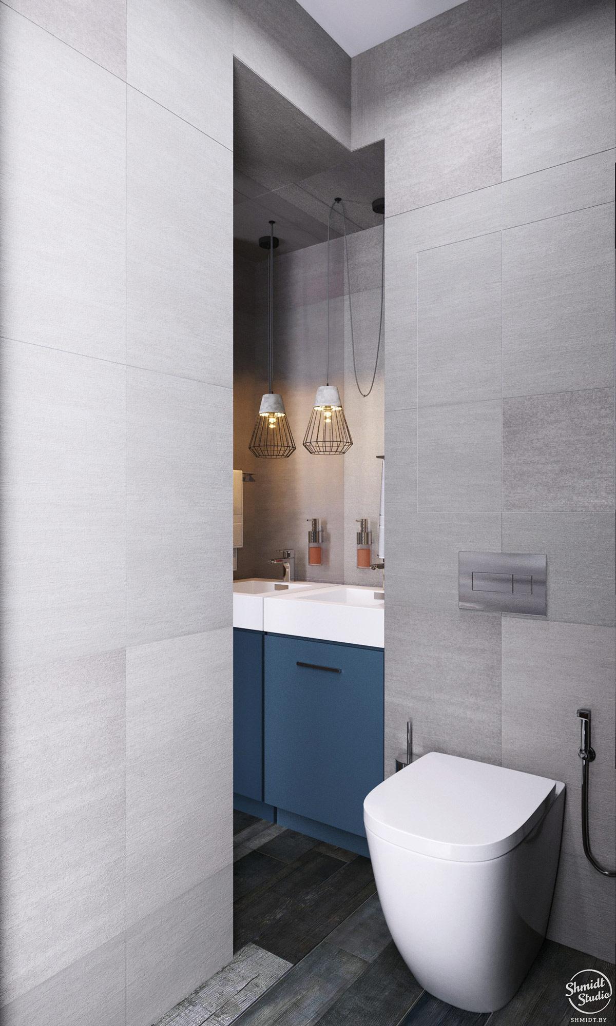 blue-bathroom-1