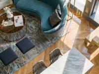 blue-grey-rug