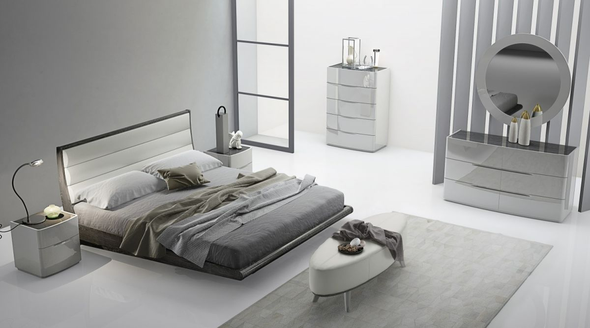 Canal Furniture | Modern Furniture | Contemporary Furniture | Modern for Elegant Contemporary Bedroom Sets