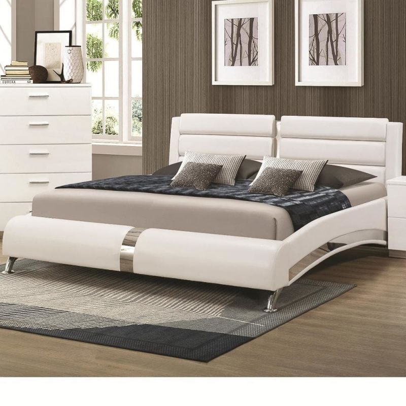 Cdecor Porter Contemporary 40Piece Bedroom Set Walmart With Best Contemporary Bedroom Furniture Cheap