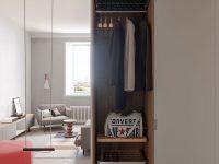closet-shoe-racks