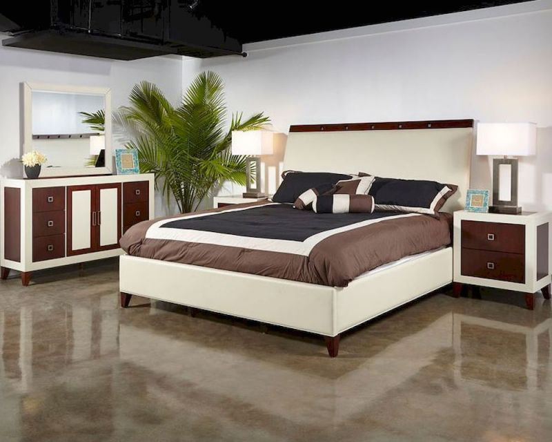 Contemporary Bedroom Furniture Clearance | Royals Courage within Contemporary Bedroom Sets