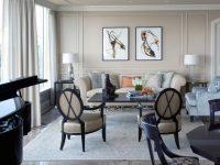 Contemporary Interior Design Style – Small Design Ideas with Beautiful Contemporary Interior Design Ideas
