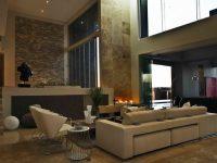 Contemporary Living Room Design Ideas – Decoholic pertaining to Beautiful Contemporary Interior Design Ideas