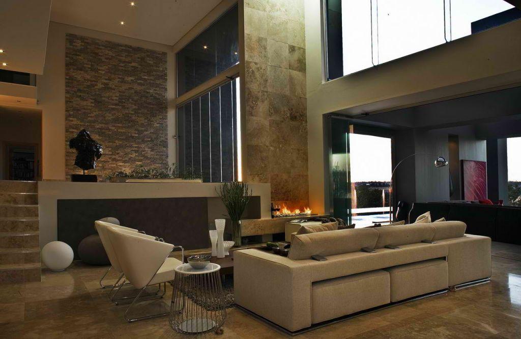 Contemporary Living Room Design Ideas - Decoholic pertaining to Beautiful Contemporary Interior Design Ideas