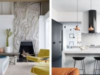 Coolest Contemporary Interior Design 13 On Home Interior Design intended for Contemporary Interior Design Ideas