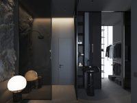 dark-bedroom-decor