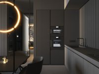 dark-grey-kitchen
