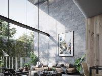 Decorating Contemporary Style Interior New Modern House Design with regard to Contemporary Interior Design Ideas