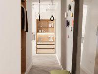 decorative-wall-hooks