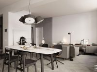 dining-room-pendant-lights-2