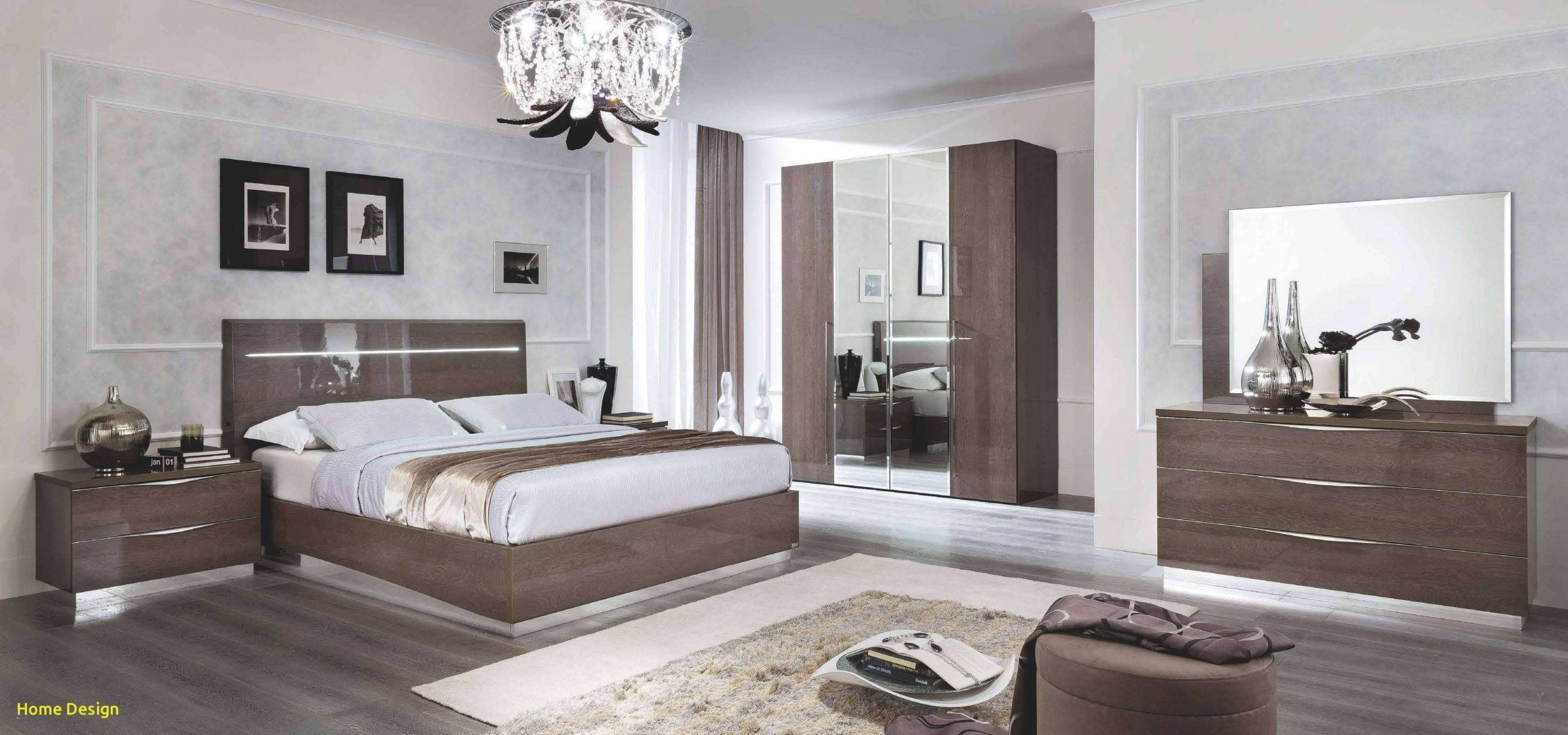 Elegant Italian Modern Bedroom Furniture Sets Home Design within Awesome Italian Modern Bedroom Furniture
