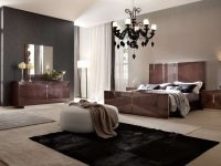 Eva Contemporary Italian Bedroom Furniture | Mondital throughout Italian Modern Bedroom Furniture