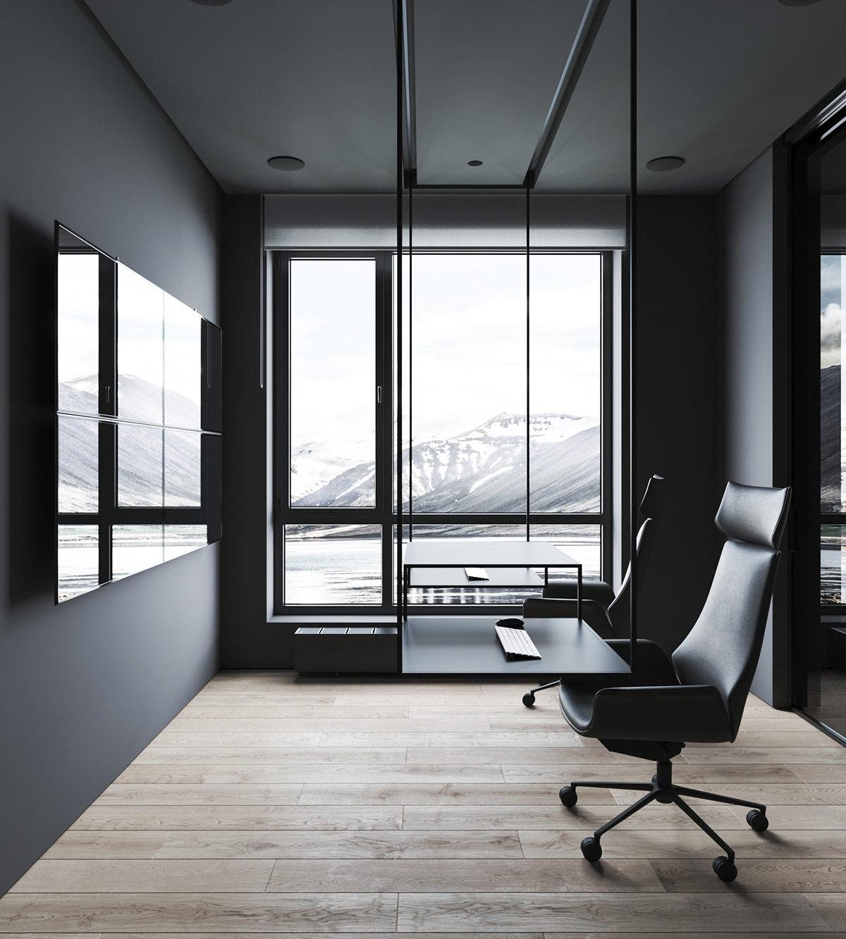 floating-desk-design