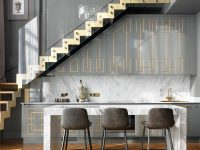 gold-staircase-design