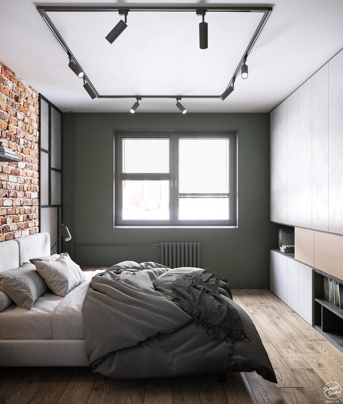 grey-bed-set
